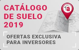 Catálogo suelos 2018