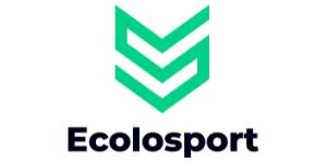 Ecolosport