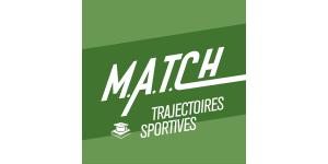 Podcast match