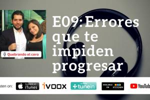 E09-QUEBRANDO-EL-CERO-PODCAST