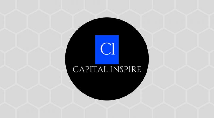 Capital Inspire te enseñará a invertir