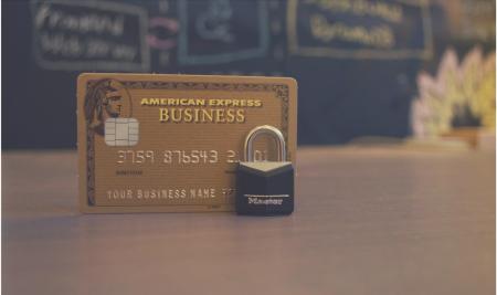 El miedo a las tarjetas de crédito