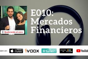 E010-QUEBRANDO-EL-CERO-PODCAST