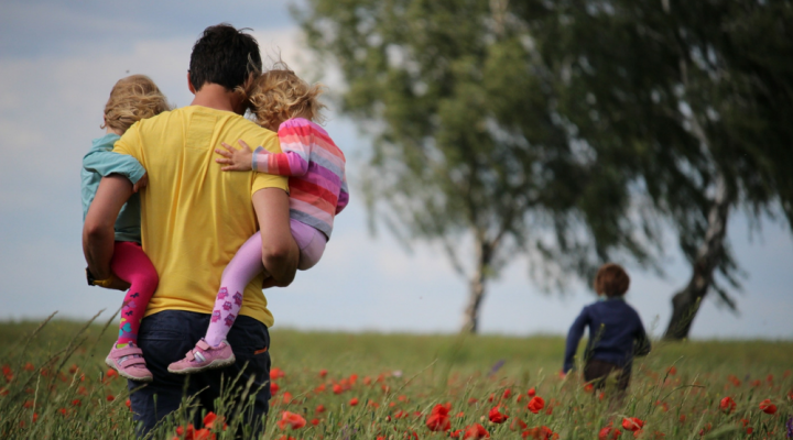 8 frases que tus padres te dijeron, y estaban mal