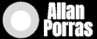 Allan Porras