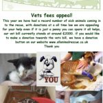 vets-fees-appeal1