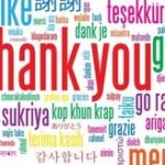 Thank-You-word-cloud-1024x791-960x350