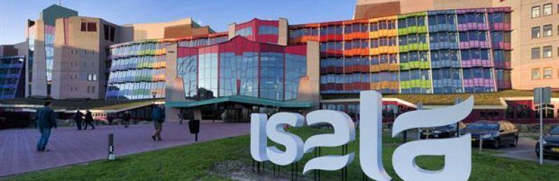 Isala Zwolle