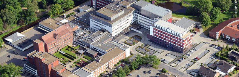 Prostate Center Europe Hengelo