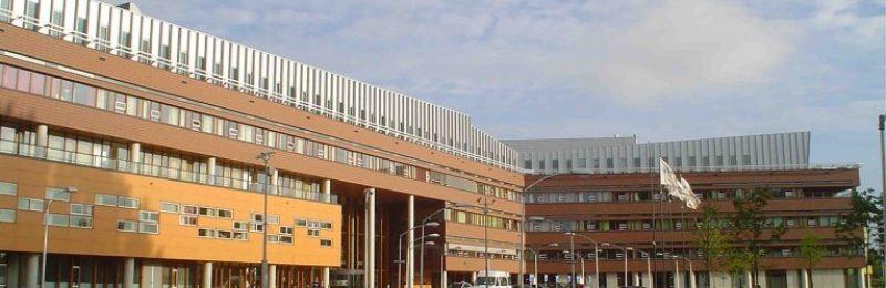 Prostaatcentrum zuidwest Nederland Rotterdam