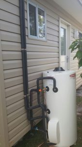 Tank2 0 169x300 - Solar Hot Water