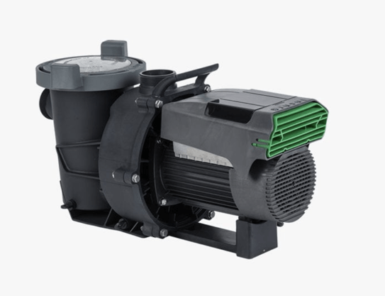 insng pool pumps - Variable speed pool pumps