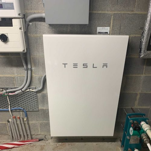 Tesla Powerwall 2 500x500 - Projects