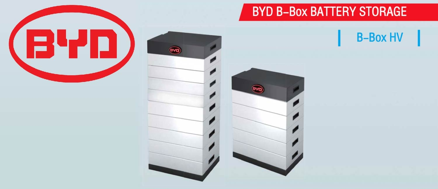 BYD-Battery-image-All-Green-Energy