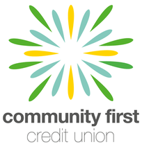 community first - Solar finance
