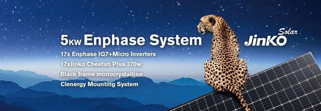 Jinko Cheetah Banner 1 1024x354 - Solar Deals