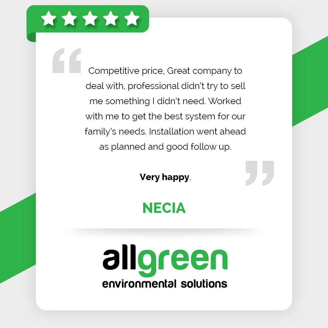 1bc43a01 necia - Solar Deals