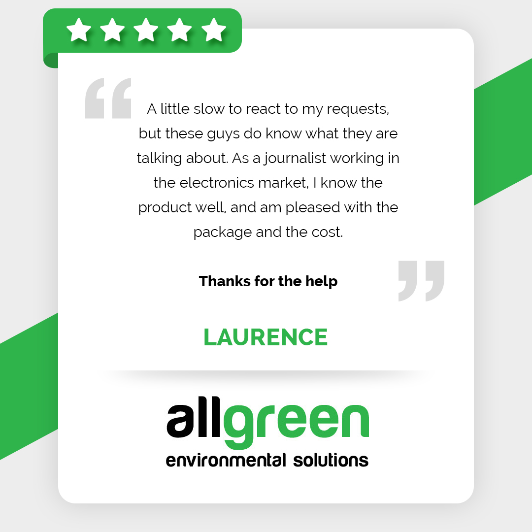 66090046 laurence - Solar Deals