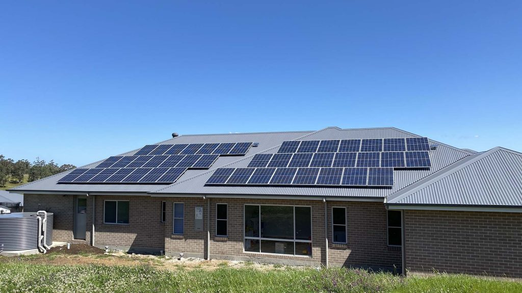 79c770b1 solar panels for your home 1024x576 - Solar System For Homes