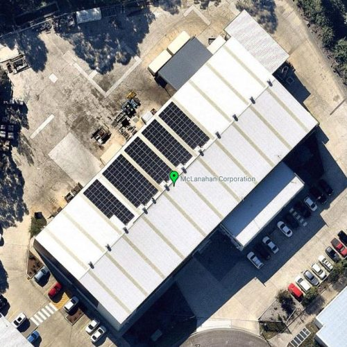 5a0d9ab3 commercial solar instalation  500x500 - Projects