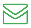 65114971 email icon - Helping The Environment