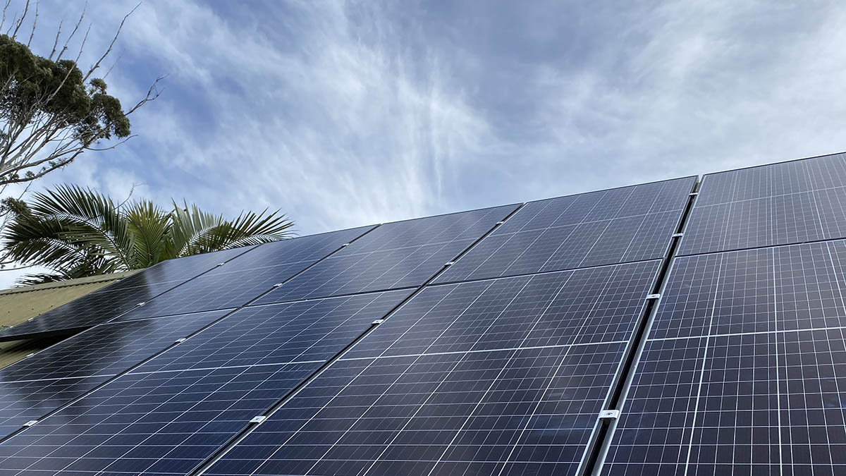 4 Mistakes People Make When Buying Solar Systems