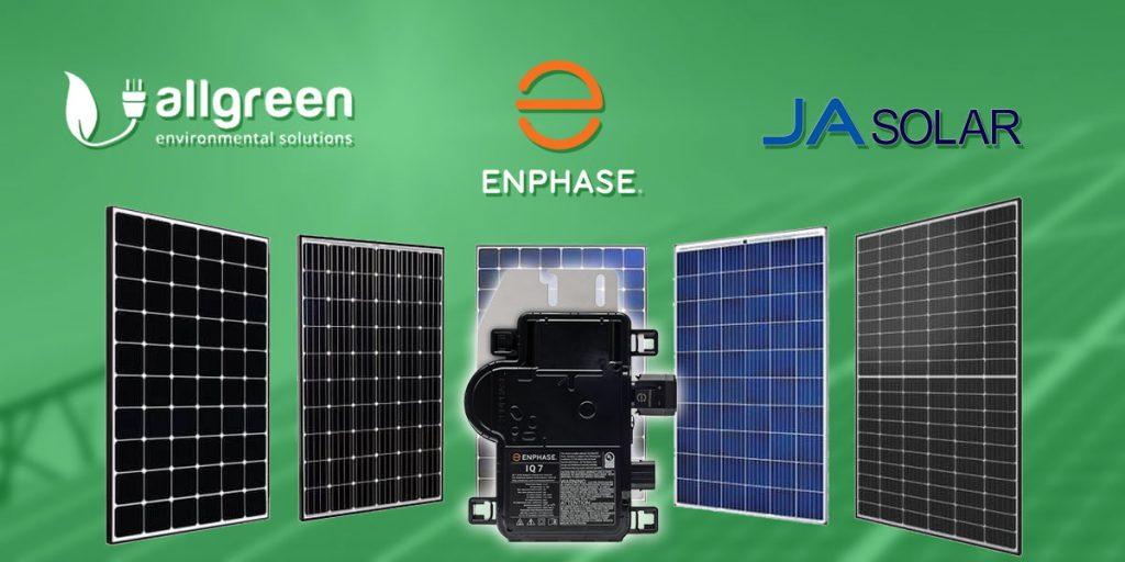 802b8743 ja solar wide banner 1200x600 1 1024x512 - Solar Deals