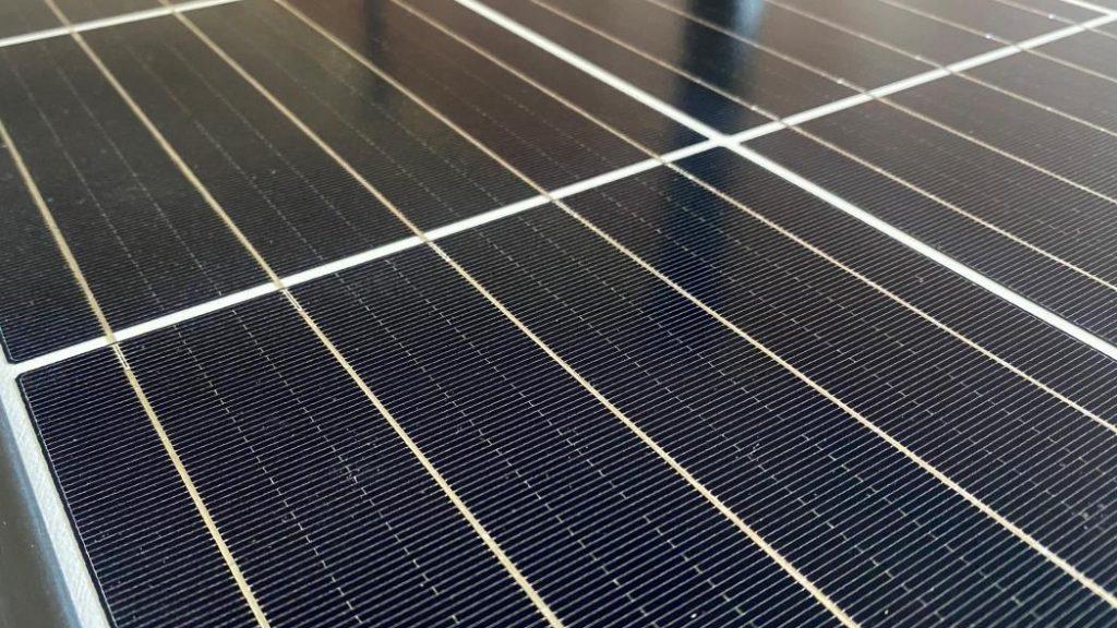 84456c9e australian solar panels tindo e1618286364590 1024x576 - Tindo Solar Panels - The Ultimate Australian Solar Panels