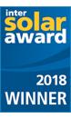 2ffa4402 ico quality05 2018 - Q Cell Solar Panels