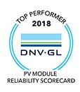 ac20f92c top performer 2018 pv scorecard 5 - Q Cell Solar Panels