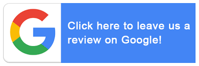 1a6a7c90 google review - Review Requests