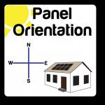 1e059c8d allgreen panel orientation 150x150 1 - Research