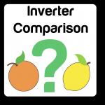 3dce9902 allgreen inverter comparisons 150x150 1 - Research