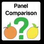 8cd95322 allgreen panel comparison 150x150 1 - Research