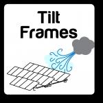 ca939f69 allgreen tilt frames2 150x150 1 - Research