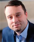 Miro Kotov