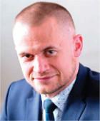 Marián Kopoecký