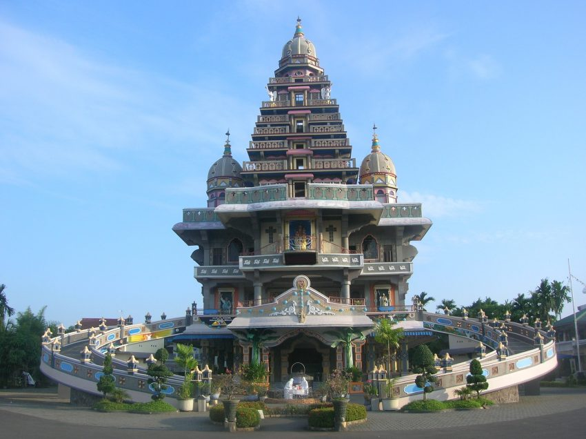78 Top Things to Do in Medan, Indonesia – Natural – Cultural – Historical Places