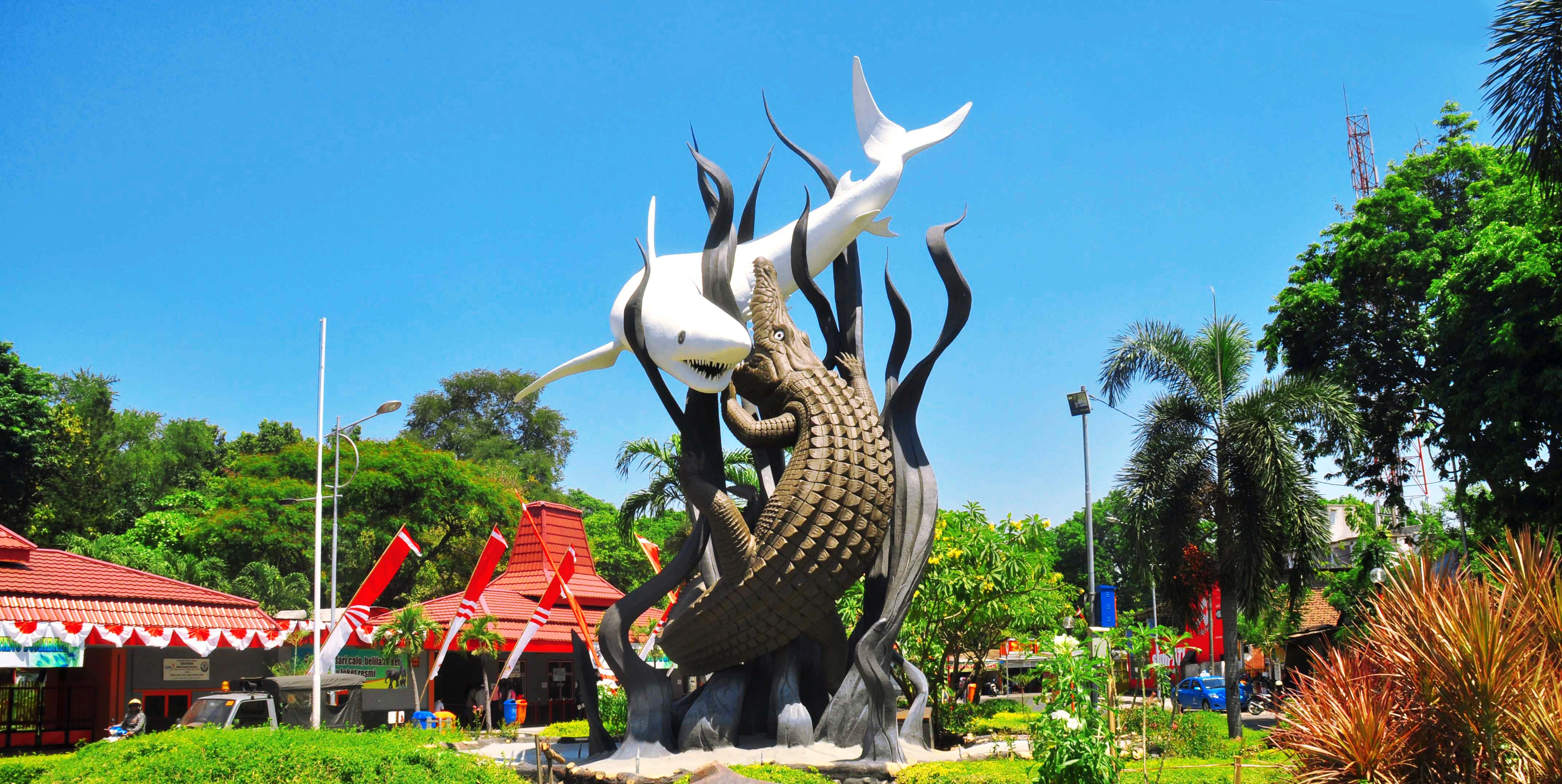 top 495 surabaya attractions natural historical enchanting spots allindonesiatourism com top 495 surabaya attractions natural