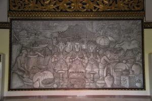 museum palembang