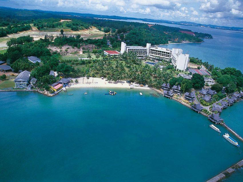 30 Best Things to Do in Batam Indonesia – Beaches – Restaurants – Landmarks