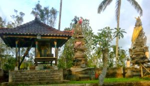 things to do in Legian