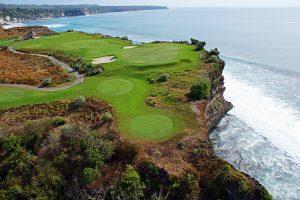 New-Kuta-golf