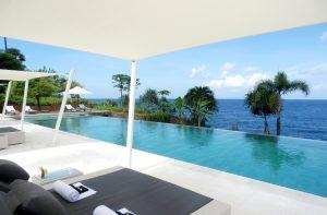 Shunyata Villas Bali Hotel