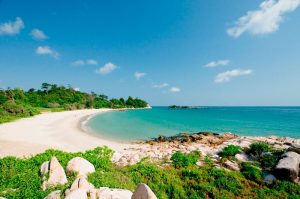 things to do in bintan