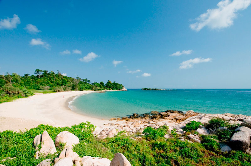 25 Things to do in Bintan Island Indonesia (No. 4 Is A Must See For Every Tourist)