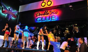 double-six-club-bali