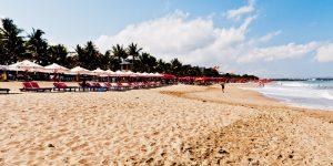 legian-beach