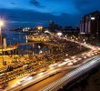 28 Top Things to Do in Makassar, Indonesia (No.1 is Untouchable)