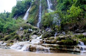 Air-Terjun-Sri-Gethuk